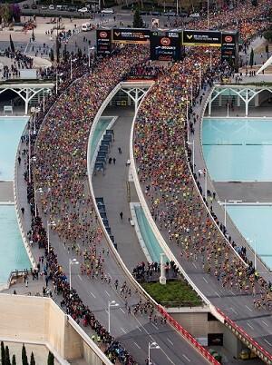 la-prueba-de-42-kilometros-tendra-lugar-el-19-de-noviembre-mientras-que-el-medio-maraton-se-mantiene-un-mes-antes-el-22-octubre