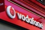 la-red-vodafone-espana-es-la-mejor-en-voz-y-en-datos-por-segundo-ano-consecutivo