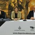 las-escuelas-deportivas-municipales-renuevan-sus-convenios-con-15-federaciones-y-dos-clubes-deportivos