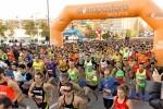las-calles-de-benicalap-decidiran-el-titulo-masculino-tras-los-ultimos-6-366-metros-de-competicion-de-la-temporada