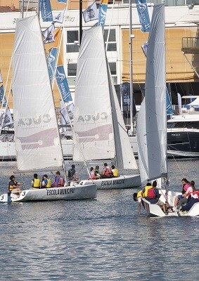las-empresas-valencianas-se-vuelcan-con-el-valencia-boat-show-foto-vicent-bosch