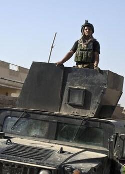 las-fuerzas-iraquies-recuperaron-el-control-del-edificio-de-la-television-local