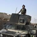 las-fuerzas-militares-iraquies-entran-en-la-ciudad-de-mosul