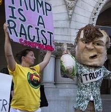 las-manifestaciones-fueron-pacificas