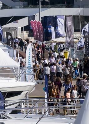 las-novedades-del-valencia-boat-show-saldran-a-navegar-a-lo-largo-del-litoral-valenciano-hasta-el-proximo-domingo-6-de-noviembre