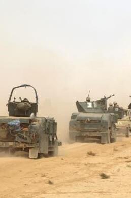 las-tropas-iraquies-y-kurdas-cercan-la-urbe-controlada-por-ei