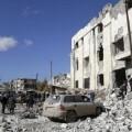 los-ataques-en-alepo-por-fuerzas-sirias-dejan-23-muertos