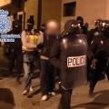 los-dos-yihadistas-detenidos-por-la-policia-nacional-en-madrid-y-cataluna-formaban-parte-de-daesh