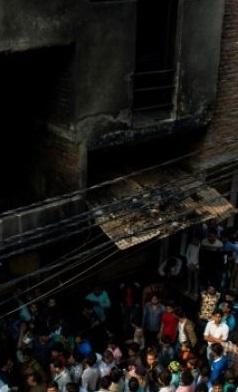 los-incendios-en-fabricas-son-habituales-en-india