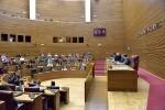 los-jovenes-reivindican-en-les-corts-valencianes-el-cumplimiento-de-sus-derechos-como-ciudadanos