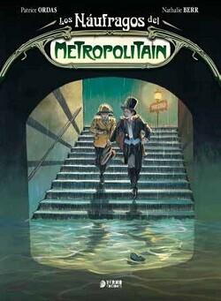 los-naufragos-del-metropolitain
