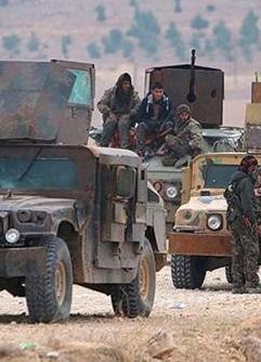 los-rebeldes-anunciaron-el-martes-que-habian-capturado-qabasin
