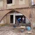 los-trabajos-arqueologicos-y-de-consolidacion-de-la-ceramo-acabran-el-proximo-mes