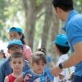 los-voluntarios-de-la-caixa-en-la-comunidad-valenciana-han-atendido-a-mas-de-2-900-personas-en-situacion-de-vulnerabilidad-este-2016
