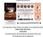 loteria-nacional-sorteo-especial-de-noviembre-de-del-sabado-12-resultados-y-numeros