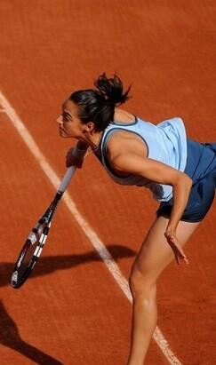 mas-de-6-000-espectadores-han-asistido-a-presenciar-uno-de-los-torneos-con-mayor-consideracion-en-el-circuito-femenino