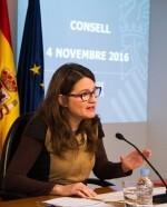 monica-oltra-vicepresidenta-y-portavoz-del-consell