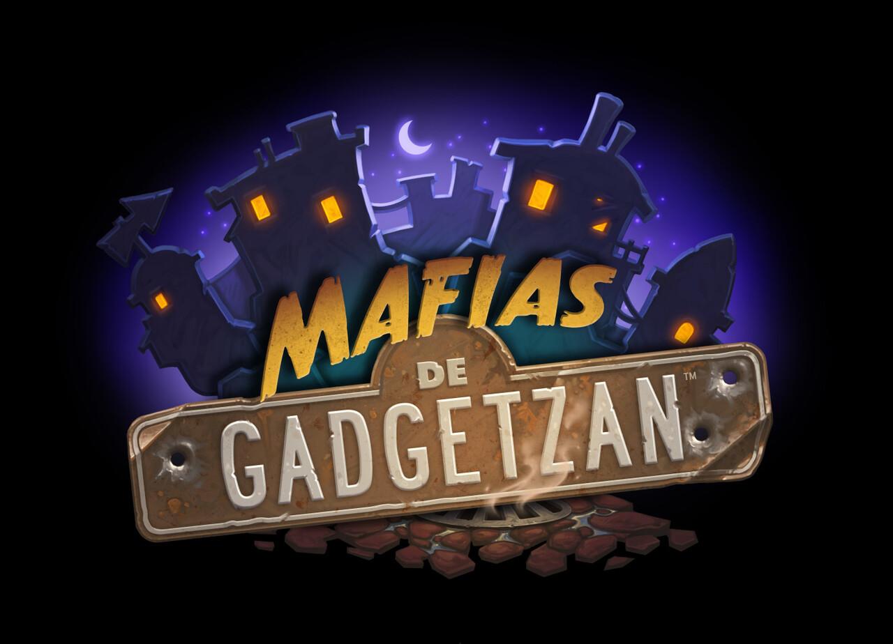mafias-de-gadgetzan