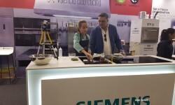 maria-querol-masterchef-junior-en-gastronoma-valencia-2016-valencia-club-cocina-1