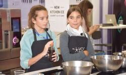 maria-querol-masterchef-junior-en-gastronoma-valencia-2016-valencia-club-cocina-102