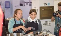 maria-querol-masterchef-junior-en-gastronoma-valencia-2016-valencia-club-cocina-104