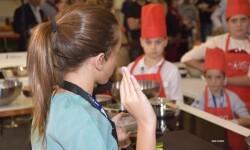 maria-querol-masterchef-junior-en-gastronoma-valencia-2016-valencia-club-cocina-106