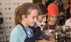 maria-querol-masterchef-junior-en-gastronoma-valencia-2016-valencia-club-cocina-107