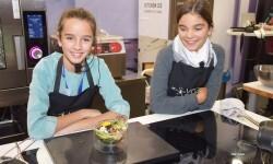 maria-querol-masterchef-junior-en-gastronoma-valencia-2016-valencia-club-cocina-133