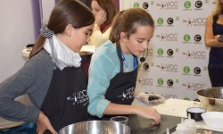 maria-querol-masterchef-junior-en-gastronoma-valencia-2016-valencia-club-cocina-139