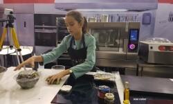 maria-querol-masterchef-junior-en-gastronoma-valencia-2016-valencia-club-cocina-2