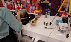 maria-querol-masterchef-junior-en-gastronoma-valencia-2016-valencia-club-cocina-39