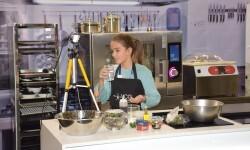 maria-querol-masterchef-junior-en-gastronoma-valencia-2016-valencia-club-cocina-81