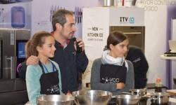 maria-querol-masterchef-junior-en-gastronoma-valencia-2016-valencia-club-cocina-90