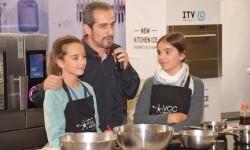 maria-querol-masterchef-junior-en-gastronoma-valencia-2016-valencia-club-cocina-92