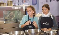 maria-querol-masterchef-junior-en-gastronoma-valencia-2016-valencia-club-cocina-95