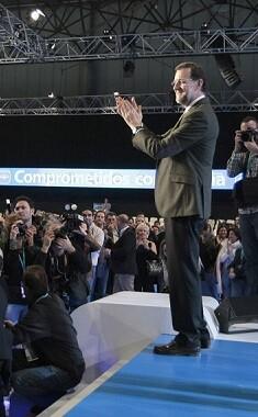 mariano-rajoy-en-el-17-congreso-del-pp