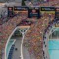 medio-maraton-y-maraton-valencia-abren-sus-inscripciones-para-2017-con-una-campana-de-lanzamiento-de-42-dias-a-1-euro-por-kilometro