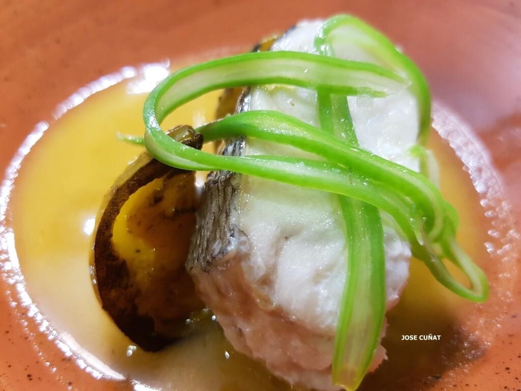 merluza-al-vapor-con-berenjena-de-almagro-y-perona-restaurante-julio-verne-en-valencia-32