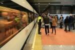metrovalencia-adelanta-el-horario-del-metro-el-domingo-con-motivo-de-la-xxxvi-maraton-de-valencia