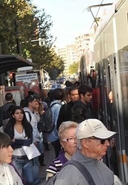 metrovalencia-adelantara-el-inicio-de-su-servicio-de-metro-el-proximo-domingo