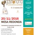 microsoft-word-evento-gastronoma