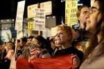 miles-de-personas-protestan-contra-donald-trump-en-importantes-ciudades-de-estados-unidos
