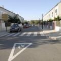 movilidad-sostenible-aumenta-la-proteccion-con-la-reordenacion-de-las-calles-en-massarojos
