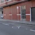 movilidad-sostenible-creara-200-plazas-para-personas-con-diversidad-funcional-pendientes-desde-2012