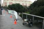 movilidad-sostenible-renueva-las-barandillas-de-glorias-valencianas