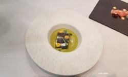 nacho-romero-kaymus-valencia-gastronoma-2016-y-pedro-mocholi-1