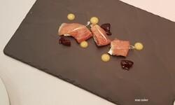 nacho-romero-kaymus-valencia-gastronoma-2016-y-pedro-mocholi-5