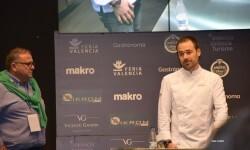 nacho-romero-kaymus-valencia-gastronoma-2016-y-pedro-mocholi-9