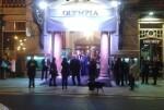 noche-de-gala-para-celebrar-los-100-anos-del-olympia