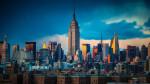nueva-york-fue-el-epicentro-de-la-epidemia-del-vih-en-ee-uu_image_380